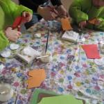 Glue_Scissors_Paintbrushed_IMG_0645